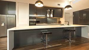 kitchen splashbacks ideas splashback ideas for kitchen beautiful kitchen splashbacks glass