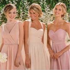 the perfect bridesmaid dresses jasmine bridal