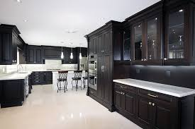 Canadian Kitchen Cabinets Toronto Thornhill Custom Classic Kitchen Design