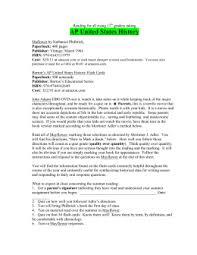 mayflower scholarship application