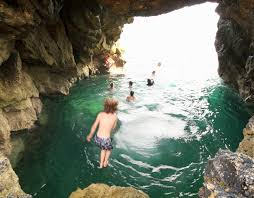 New York Wild Swimming images Wild swimming micro adventures the best wild swims in britain jpg