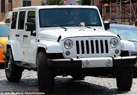 blac chyna jeep khloé kardashian bids farewell to boyfriend french montana as she