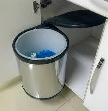 poubelle cuisine encastrable ikea poubelles de cuisine ikea avec ahurissant poubelle encastrable