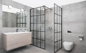 Images Of Modern Bathrooms Culina Balneo Modern Bathrooms