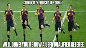 Funny Soccer Meme - 18 funny football soccer meme simon says pmslweb