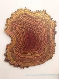 wood geometric wood geometry the paintings on wood by jason middlebrook ufunk net
