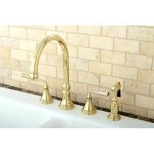 kitchen faucets san diego 100 kitchen faucets san diego annapolis kitchen faucet