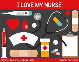 nurse supplies cliparts free download clip art free clip art