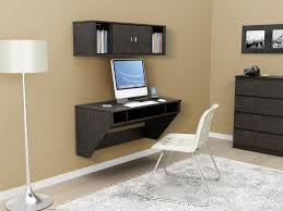 Corner Computer Desk Ideas Small Corner Computer Desk For Small Spaces Idea Home Design