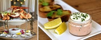 The  Best FarmtoTable Restaurants In The Sacramento Area - Ella dining room sacramento