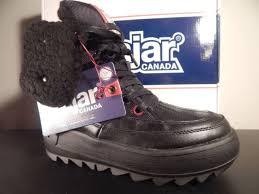 ebay womens winter boots size 11 pajar canada princess womens waterproof winter boots size 42 us 11