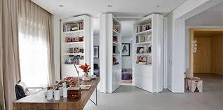hidden room room