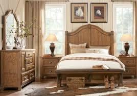 affordable queen bedroom sets for sale 5 u0026 6 piece suites