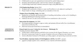 event manager professional summary conference manager resume