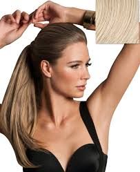 hairdo extensions 18 simply pony ulta beauty