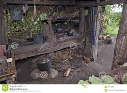 modern kitchen design ideas philippines outdoor kitchen designs philippines kitchen decor