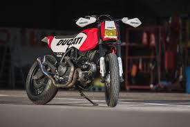 martini livery motorcycle scrambler ducati scramblerducati com
