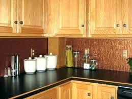 kitchen wall covering ideas kitchen wall covering ideas kitchen wall covering ideas ideas