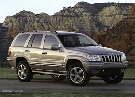 1999 jeep laredo jeep grand specs 1999 2000 2001 2002 2003