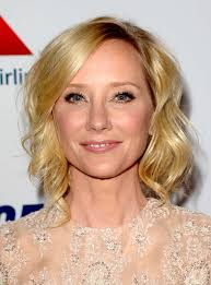 anne heche at 2013 race to erase ms gala 17 gotceleb