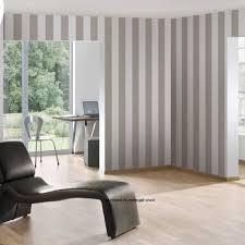 Wohnzimmer Wohnideen Wohnzimmer Wohnideen Grun Haus Design Ideen Aufregend Die Bestene