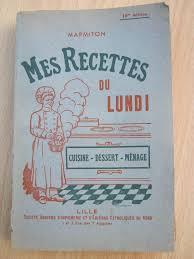 vieux livre de cuisine biscuits français au thé amanda et vieux grimoire la cuisine
