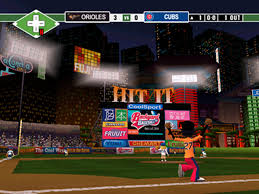 Backyard Baseball Xbox 360 Backyard Baseball U002710 Sony Playstation 2 Game