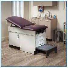 medical exam room tables medical exam tables