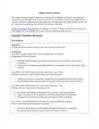 resume cover letter teacher cover letter for teaching job resume cover letter teacher cover letter format online all national association of a resume you need