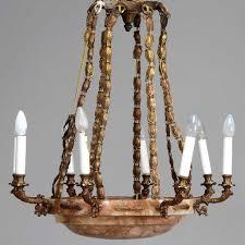 Antique Chandeliers Lighting Antique Chandeliers Eron Johnson Antiques Page 1