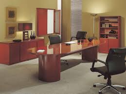 Wooden Office Tables Designs Office Desk Furniture Modern Home Office Desk Ideas With Design