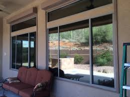 shutter cleaning archives arizona window washers