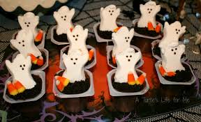 halloween party menu ideas tips for a non scary kids halloween party yellow bliss road best