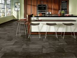 congoleum sheet vinyl flooring airstep sheet vinyl flooring in a