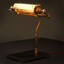 best steampunk lamps ideas for diy steampunk lamps u2013 modern wall