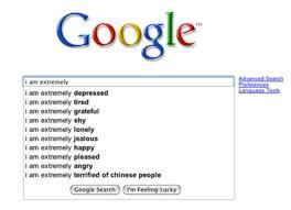 Memes De Google - google know your meme