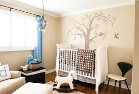 Baby Boy Nursery Decor by Baby Boy Nursery Wall Decor White Framed Window Ball White