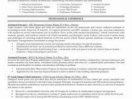 dental resume samples