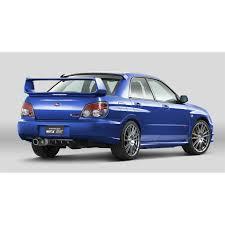wrx subaru silver 18x8 5 rims prodrive gt1 wheels prodrive rims fastwrx com