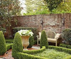 Images Of Backyards Best 25 Small English Garden Ideas On Pinterest English Gardens
