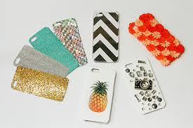 personalize my android phone how to make your own phone cases ebay