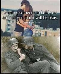 Just Girly Things Memes - me nether 116979714 added by dingdongpancakes at justgirlythings
