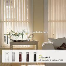 vertical blind tracks vertical blind tracks suppliers and