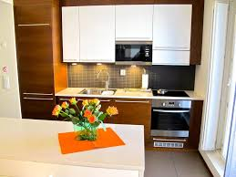 Finnish Kitchen Design Apartment Citykoti Downtown Suites Helsinki Finland Booking Com