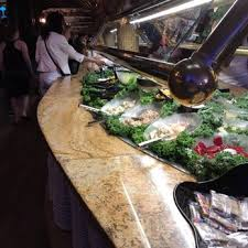 Seafood Buffets In North Myrtle Beach by Captain George U0027s Seafood Restaurant 381 Photos U0026 736 Reviews