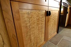 maple kitchen cabinet doors spalted maple hardwood floors google search kitchen