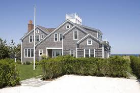 nantucket homes custom builders of fine luxury homes on nantucket and cape cod uci