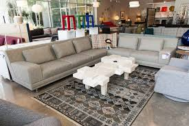 contemporary furniture charlotte nc beautiful living room sets in