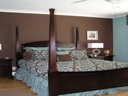 Blue Bedroom Color Schemes Bedroom Marvelous Blue And Brown Color Scheme For Bedroom Bedrooms