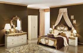 Furniture Sets For Bedroom Italian Furniture Bedroom Set Photos And Video
